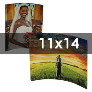 11x14